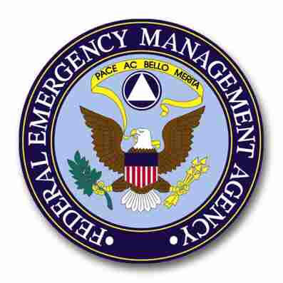 info government federal emergency management agency atlanta